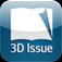 Icono 3DIssue