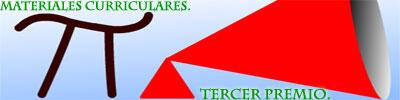 Composición realizada con el número pi, un triángulo y un cono.