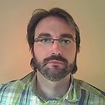Imagen del ponente