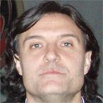Imagen de ponente