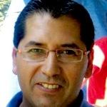 eduardo_r_rodriguez