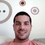 oliver_martin