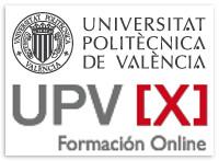uni poli valencia