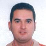 Imagen del ponente Juan Manuel García Molina