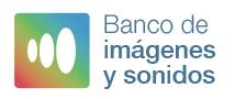 banco_imagenes_logo