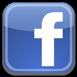 Facebook del Curso Investigando