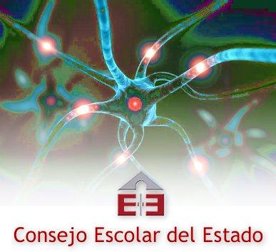 Neuronas consejo