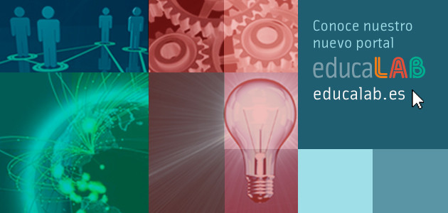 portal educalab