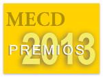 premios 2013