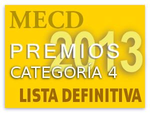 premios 2013 4