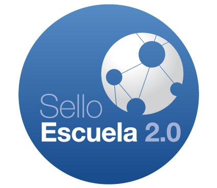 sello_esc_2_0