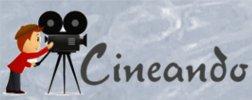 premio2012 026 cineando