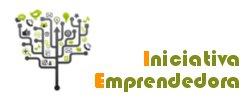 premio2012 065 inic emprend