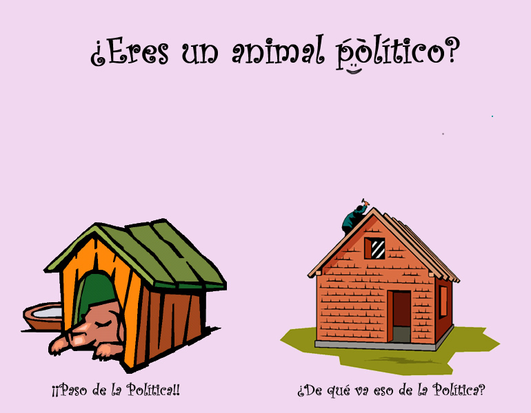 external image erespolitico.jpg