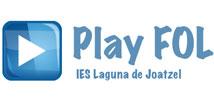 Play FOL